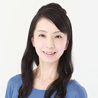 【ポワント】竹中優花・清田奈保 15:00-16:30