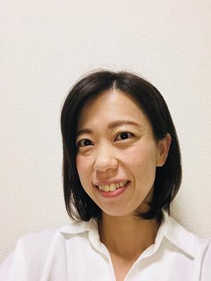 【ボディワーク】富森文恵 9:00-10:00