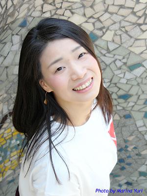【コンテンポラリー】(オープンレベル)冨川亜希子 19:30-21:00